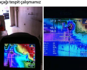 kamerali-aletler-ile-kirmadan-su-sizintisi-tespiti-yapan-firma-471