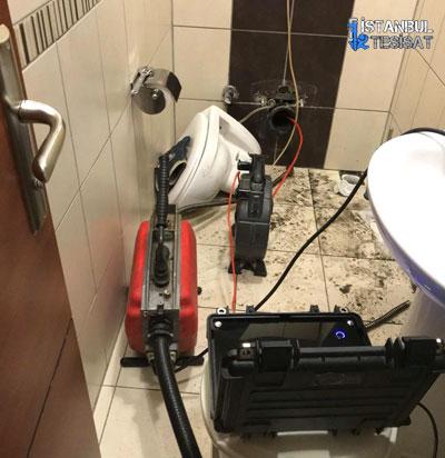 kamerali-aletler-ile-tikanmis-tuvalet-acan-servisler-434