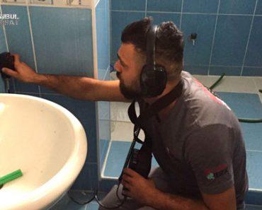 kamerali-cihaz-ile-su-tesisatlarini-kontrol-etme-yontemi-230