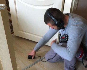 kamerali-cihazlar-ile-catidan-gelen-suyu-bulma-331