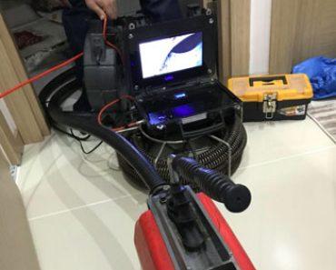 kamerali-makine-ile-pis-su-borusunu-acma-servisi-413