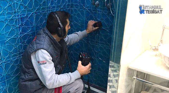 kamerali-sistem-kullanarak-su-tesisatindaki-kacagi-bulan-firmalar-206