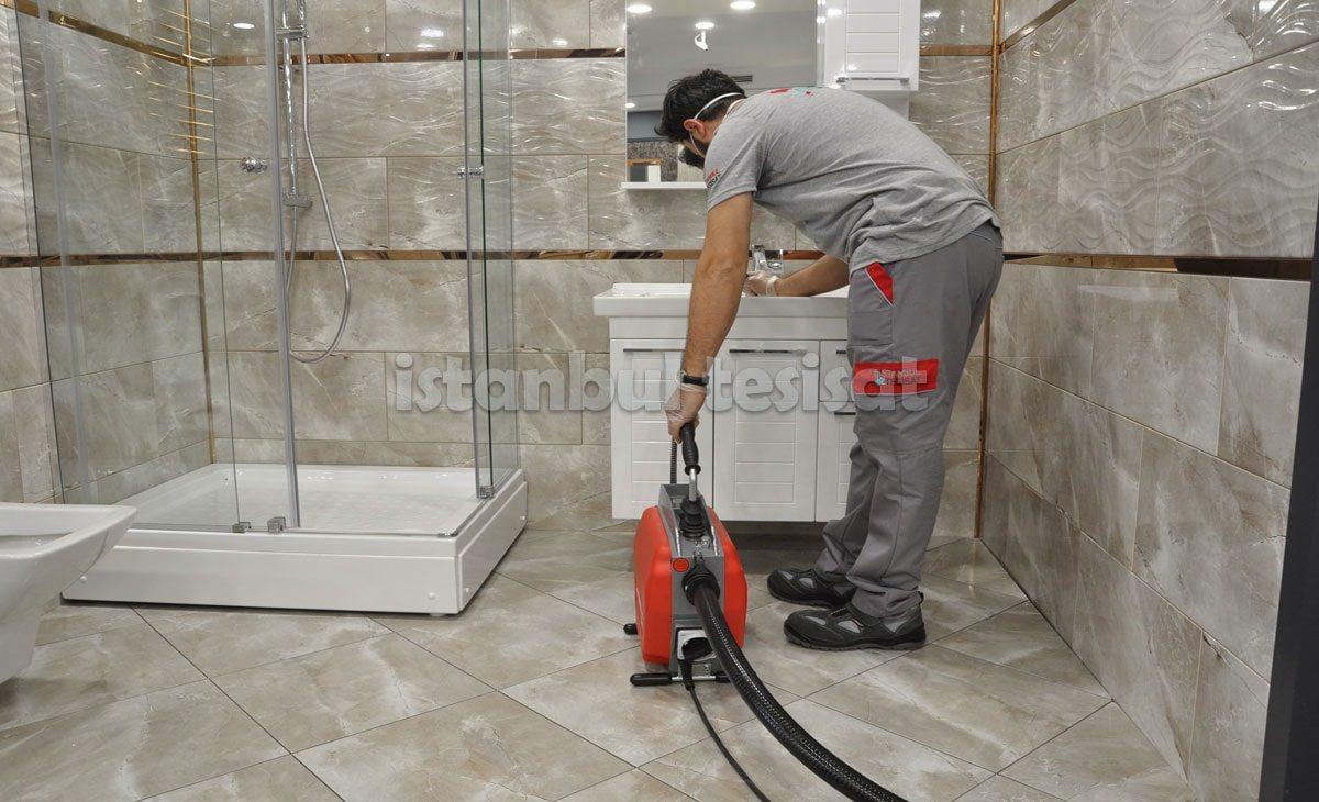kanal-temizleme-makinesi-gider-yikama