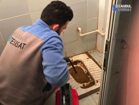 kirmadan-tikali-tuvalet-acan-profesyonel-firmalar-3