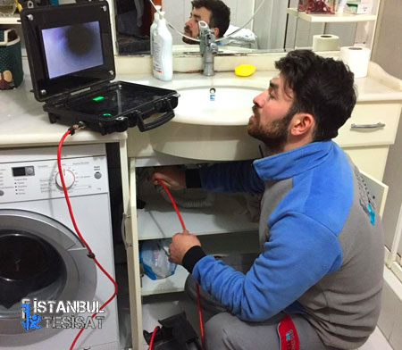 kirmadan-tuvalet-tikanikligi-acan-su-tesisatcilari-05