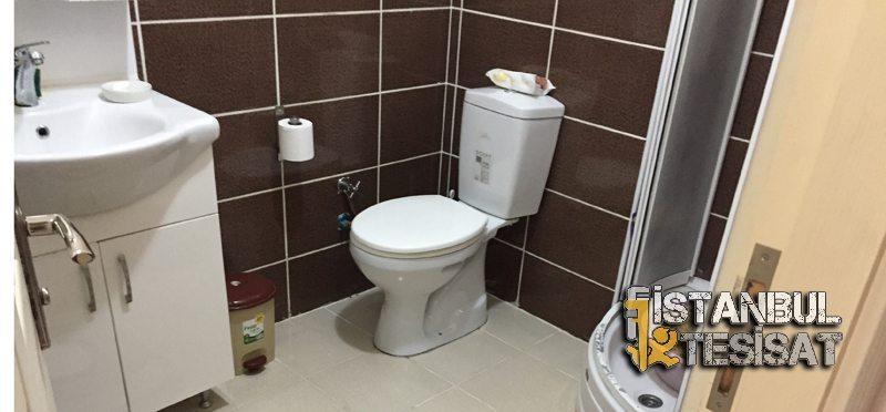 klozet-ve-lavabo-montaji-servisi