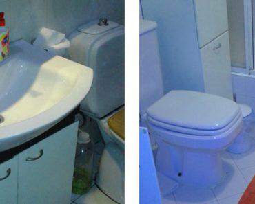 lavabo-montaji-nasil-yapilir-65