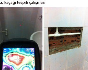 makineler-ile-su-kacagi-bulma-tespit-ekibi-istanbul-304