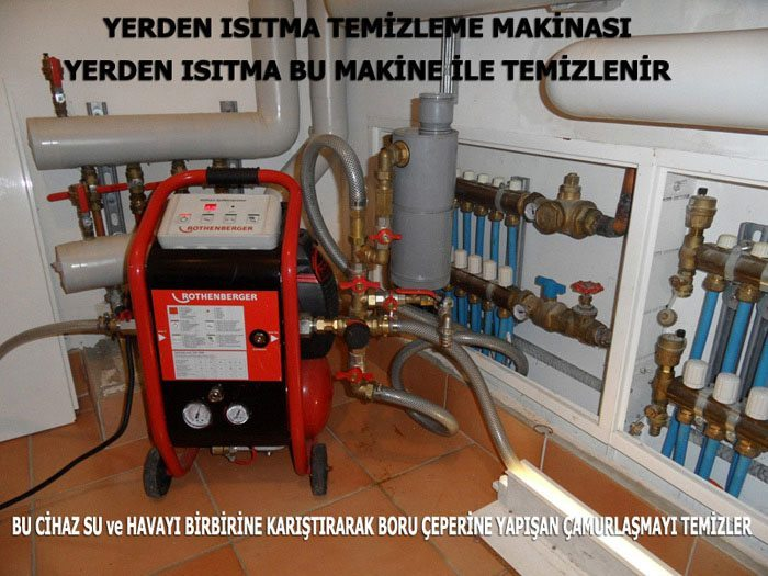 makineyle-yerden-isitma-tesisat-sistemini-temizleyen-firma