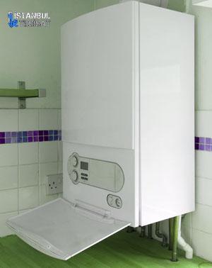 merkezi-sistemde-ilacli-yerden-isistma-kalorifer-tesisat-temizligi-yapan-firma-5