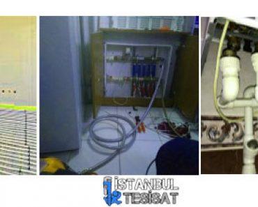 ozel-makine-ve-kimyasal-ile-merkezi-sistem-yerden-isitma-temizligi-yapan-yerler-4
