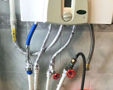 panel-radyator-temizligi-ilacli-171