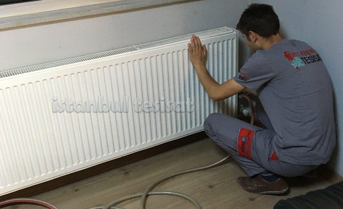 petek-kombi-radyator-temizleme