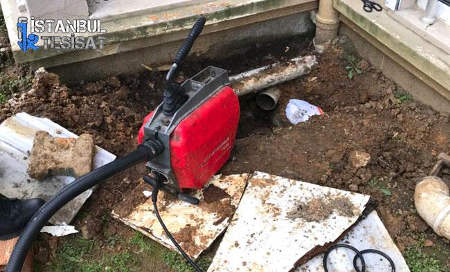 pimas-borusunu-robot-makine-ile-acma-yeri-446