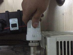radyator-vanasi-ayari-nasil-yapilir