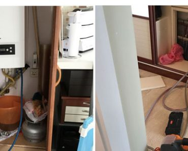 radyator-petek-temizleme-sirketi-istanbul-05