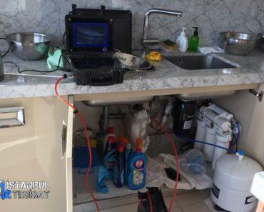 tikali-lavabo-borusunu-robot-alet-ile-acilirmi-33