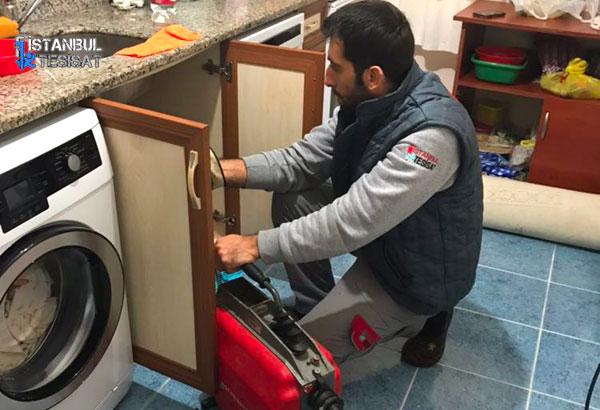 tikali-mutfak-lavabosu-acma-servisi-135