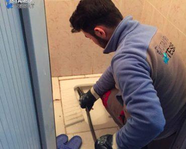 tikali-tuvalet-icin-profesyonel-su-tesisat-cozumleri-6