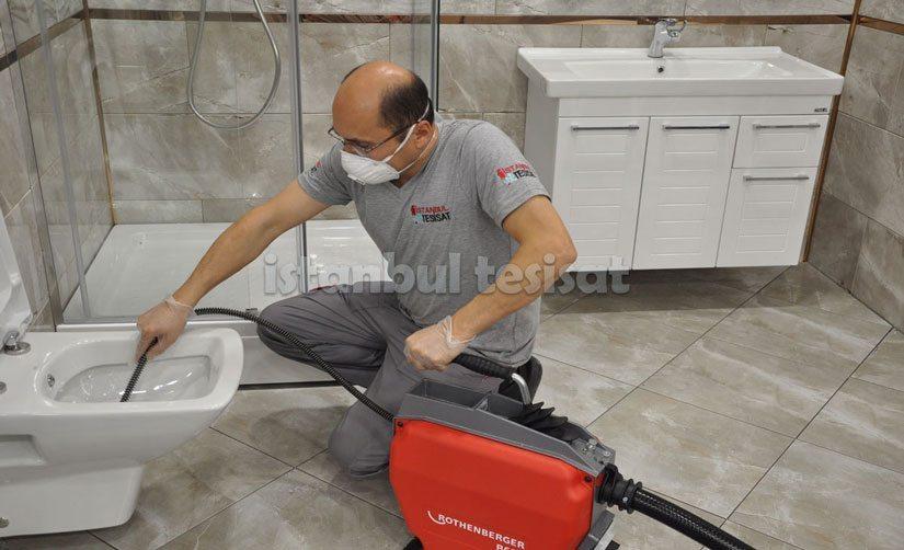 tuvalet-tikanikligi-acan-tesisat-servisi