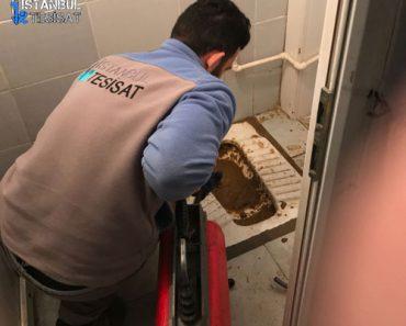 tuvalet-tikanikligini-robot-cihazla-acma-yontemi-36