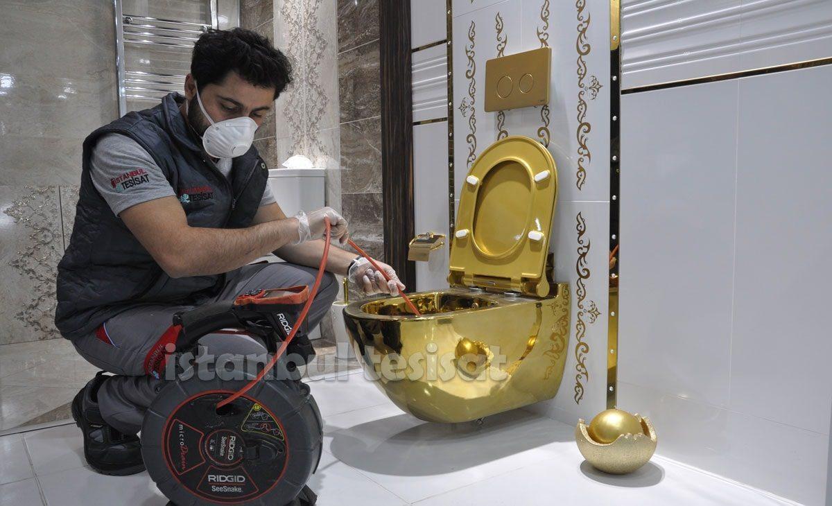 tuvalet-ve-banyoda-lagim-kokusu