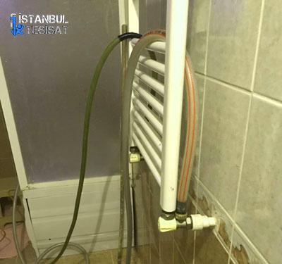 yikama-makinesi-ile-kalorifer-tesisat-borusu-yıkamasi-yapan-yerler-89