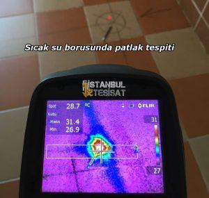 termal-kamerayla-tesisat-kacaklarinin-yerini-bulma