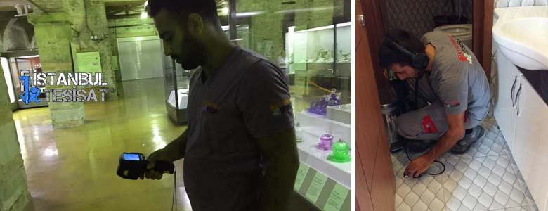 kamera-ile-su-tesisatlarindaki-kacaklari-tespit-eden-tesisatci-40