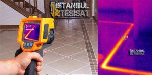 termal-kamerayla-borularinin-yerini-bulan-tesisatci