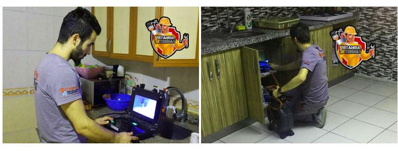 aletle-mutfak-lavabosu-acan-tesisatci-firmalar-906