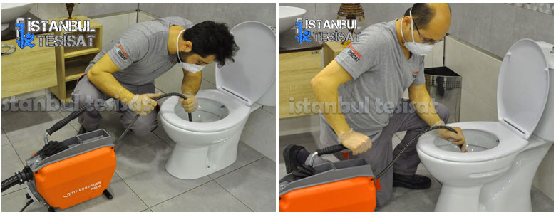 apartmandaki-tuvalet-tikanmalarini-robotla-acan-tesisatci-firmalar800