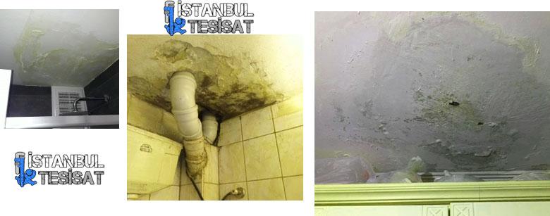 banyo-tavanindan-akan-suyu-kamerali-cihazlar-ile-bulan-tesisatci-firmalari-23