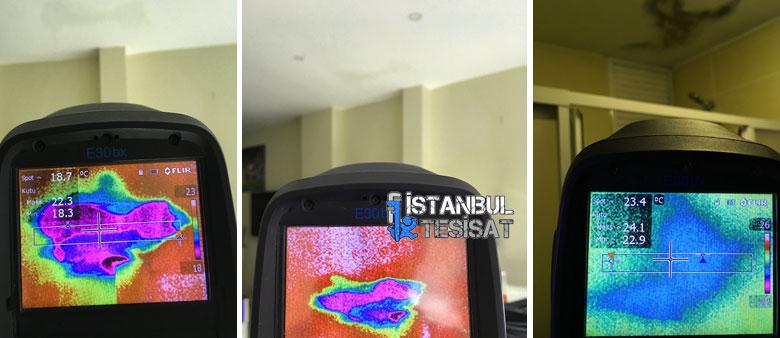 banyodaki-su-borusu-patlagini-termal-kamera-ile-tespit-eden-firmalar-36