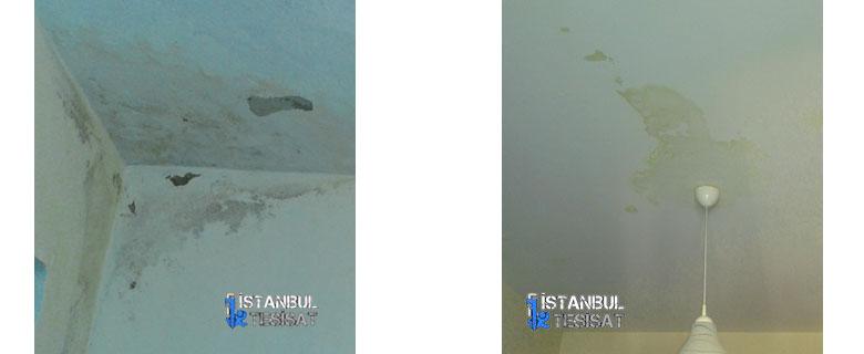 cihazli-su-tesisat-borusundaki-patlagi-tamir-eden-tesisatci-817