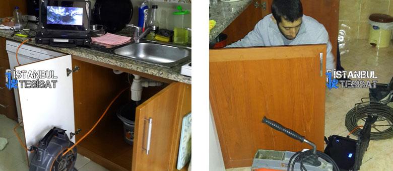 goruntulu-robot-ile-lavabo-giderini-acan-tesisatci-firmalari-21