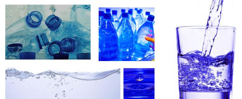 kaliteli-suyu-nasil-anlasilir-03