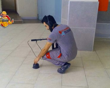 kamera-ile-banyodaki-su-kacaklarini-tespit-eden-sirketler-2