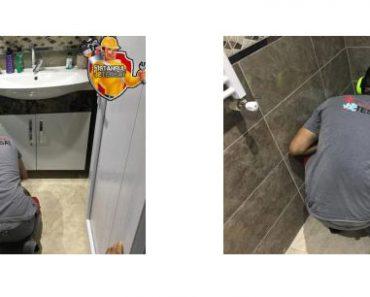 kamerali-cihaz-ile-banyo-tavanindan-akan-suyu-bulan-ustalar-45