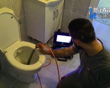 kamerali-cihazla-lavabo-acma-yontemi-601