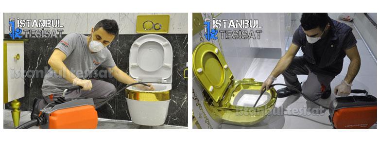 kamerali-cihazlarla-su-tesisat-borusundaki-tikanikligi-acan-tesisatci-usta-814