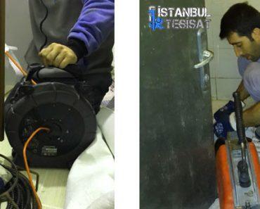 kamerali-robot-cihaz-ile-tikaniklik-acma-servisi-62