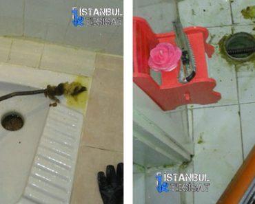 kamerali-sistemle-tuvalet-tikanikligini-acan-tesisatcilar-813