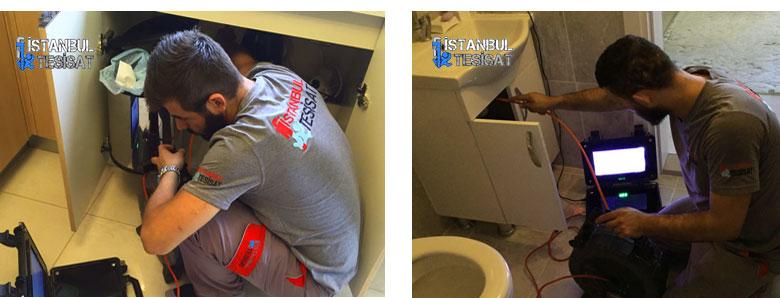 lavabo-tikanmasini-robot-sistemle-acabilen-firmalar-851