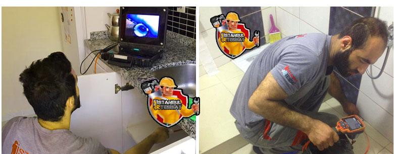 lavabodan-su-geri-gelmesinin-sebepleri-890
