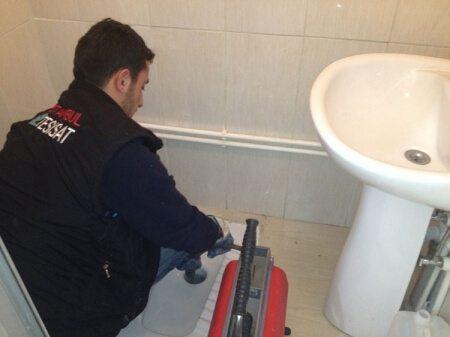 makinayla-lavabo-acici-servis