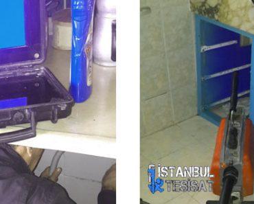 makine-ile-lavabo-tikanikligi-nasil-acilir-94