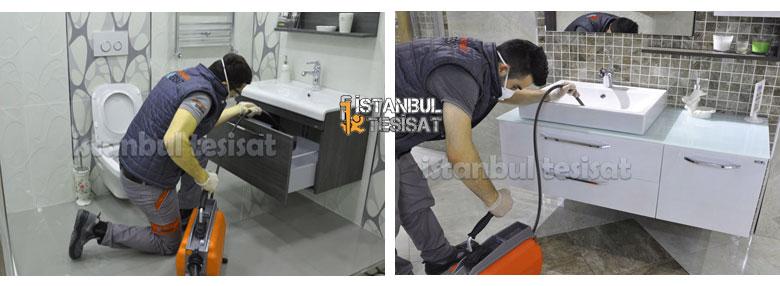 mutfak-lavabosunun-tikanma-nedenleri-424