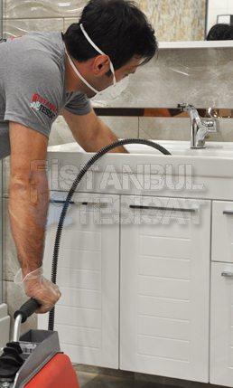 profesyonel-lavabo-acan-firma