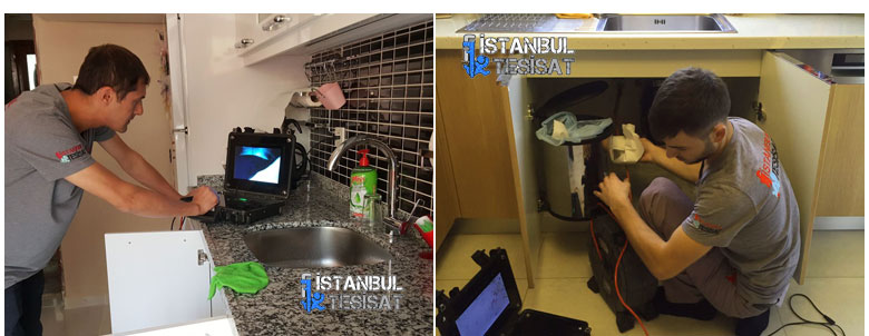 robot-cihaz-ile-pis-su-borusuna-acan-firmalar-840